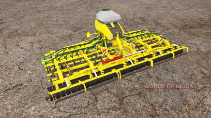 Bednar ProSeed para Farming Simulator 2015