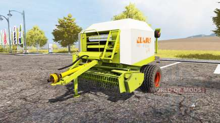 CLAAS Rollant 250 para Farming Simulator 2013