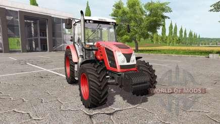Zetor Proxima Power 90 para Farming Simulator 2017