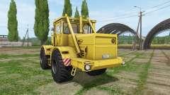 Kirovets K 700A v1.1