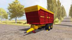 Schuitemaker Siwa 240 v1.2