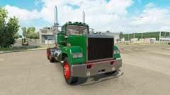 Mack Super-Liner para Euro Truck Simulator 2