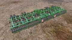 John Deere Tiger 15 LT v2.0