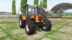 Renault 95.14 para Farming Simulator 2017