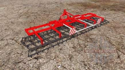 Quivogne HV 630 para Farming Simulator 2015