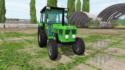 Torpedo 6206 para Farming Simulator 2017