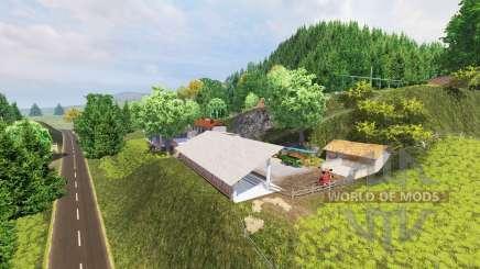 WTS para Farming Simulator 2013