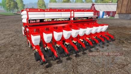Stara Sfil SS para Farming Simulator 2015