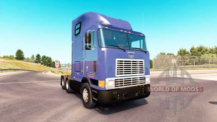 International Eagle 9800 para American Truck Simulator