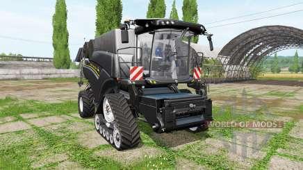 John Deere CR10.90 para Farming Simulator 2017