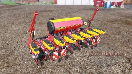 Vaderstad Tempo F8 para Farming Simulator 2015
