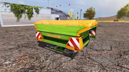 AMAZONE ZA-M 1501 para Farming Simulator 2013