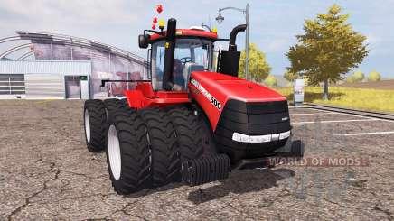 Case IH Steiger 500 para Farming Simulator 2013