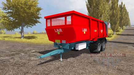 Lair SP2401 para Farming Simulator 2013