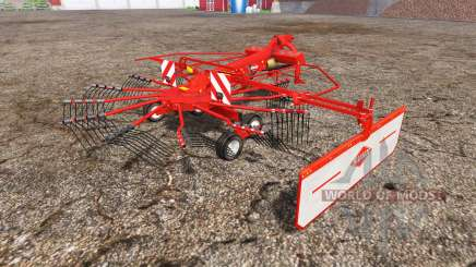 Kuhn GA 4521 GM para Farming Simulator 2015