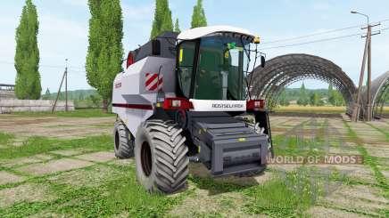 Vector 410 v2.0 para Farming Simulator 2017