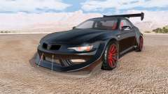 ETK K-Series nomi widebody v3.1