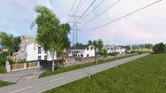 Landschaft v1.2