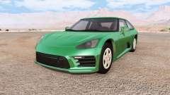Hirochi SBR4 hybrid v1.1