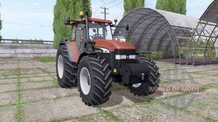 New Holland TM175 v1.1 para Farming Simulator 2017
