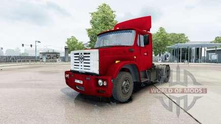 ZIL 4421 para Euro Truck Simulator 2