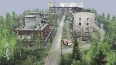 Desarrollador Victor Barykin 7