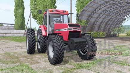 Case IH Magnum 7210 para Farming Simulator 2017