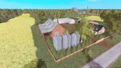 Lubelska para Farming Simulator 2017