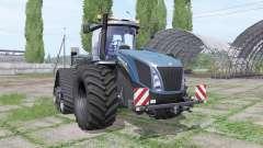New Holland T9.565 RowTrac para Farming Simulator 2017