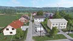 Kleinseelheim para Farming Simulator 2017