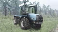 T-17022 para MudRunner