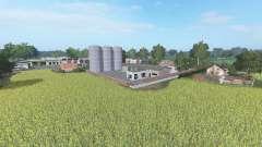 Stopkowo v4.0 para Farming Simulator 2017