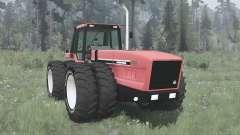 International Harvester 7488 1984 para MudRunner