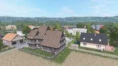 Kleinseelheim v1.1 para Farming Simulator 2017