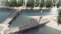 Lugares de pesca