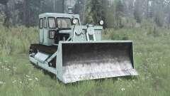 T-100 para MudRunner