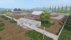 La Perestroika 1986 v2.0.4.1 para Farming Simulator 2017