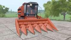 Duro Dakovic MK 1620 H