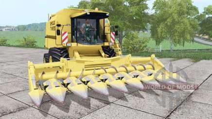 New Holland TX65 para Farming Simulator 2017