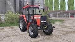 URSUS 4514 para Farming Simulator 2017