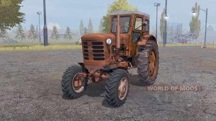 T-40A para Farming Simulator 2013