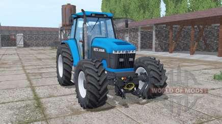 New Holland 8870 para Farming Simulator 2017