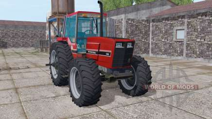 International 5488 para Farming Simulator 2017