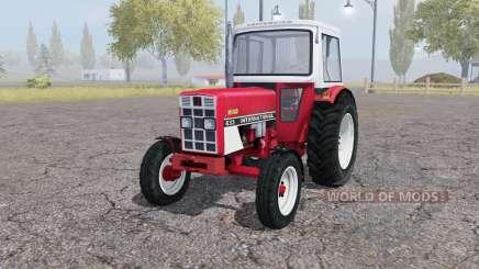 International 633 para Farming Simulator 2013
