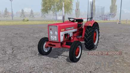 International 453 para Farming Simulator 2013