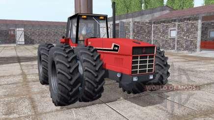 International 4788 para Farming Simulator 2017
