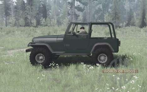 2019 rhd jeep wrangler