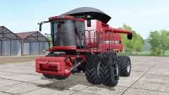 Case IH Axial-Flow 9230 Brazilian version para Farming Simulator 2017