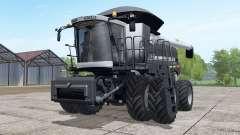 Case IH Axial-Flow 8120 Brazilian version para Farming Simulator 2017