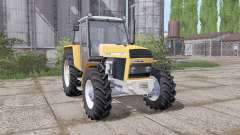 Ursus 914 small weight para Farming Simulator 2017